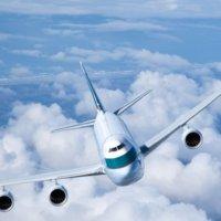 Как «поймать» дешевый билет на самолет