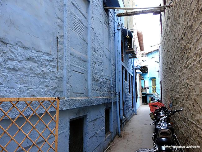 джодхпур индия