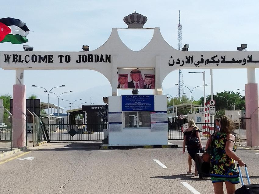 допрос израиль аэропорт