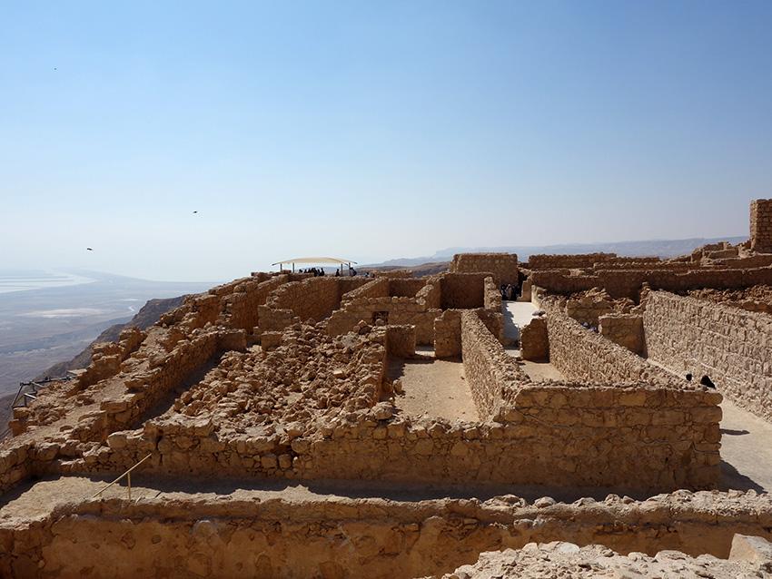 достопримечательности топ мест израиля